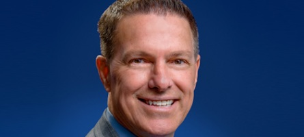 Les Karel Joins NDCP As Executive Vice President, Equipment Solutions