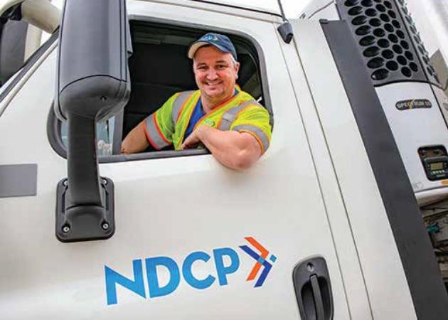 Driver Employment Opportunities