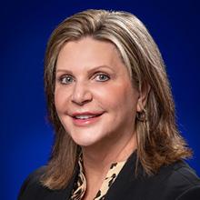 Regina Bryant
