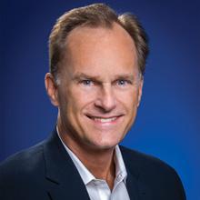 Steve Domonkos